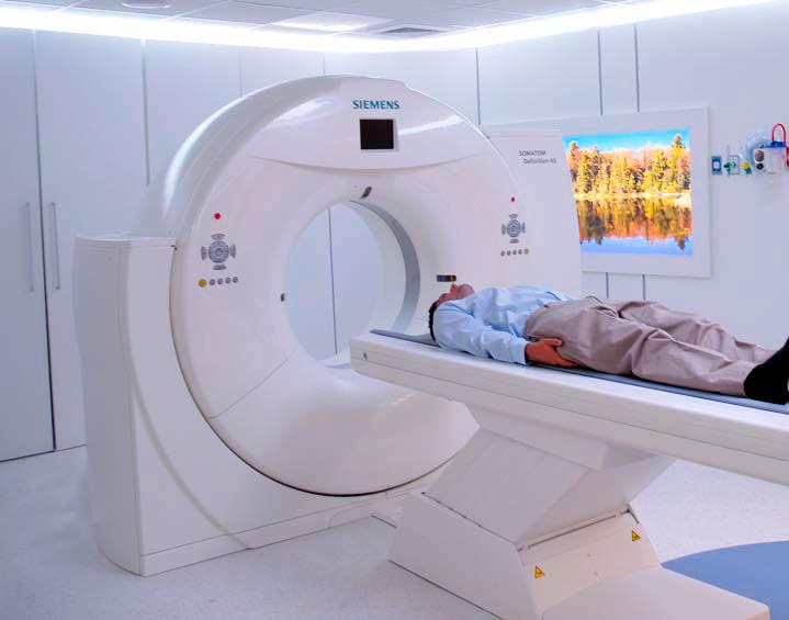 Course Image Residentes Radiología E-BOOK