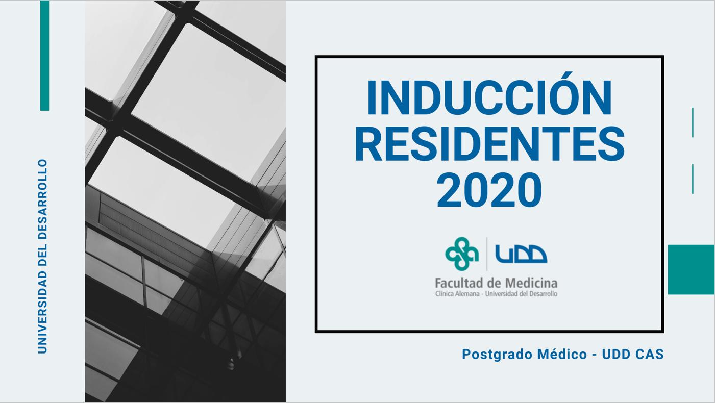 Course Image Inducción Residentes 2020