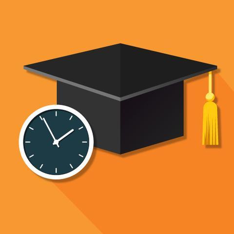 Course Image TICS para profesores UDD